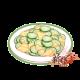 黄瓜炒蛋.png