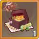豪华餐盒x1.png