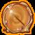 菊花酒神器 icon.png