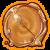 布里欧修神器 icon.png