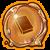白松露神器 icon.png
