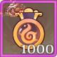 竞技场勋章x1000.png