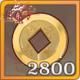 朱雀通宝x2800.png