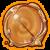烤羊排神器 icon.png
