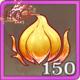 灵火种x150.png