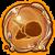 罗宋汤神器 icon.png