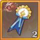 荣誉勋章x2.png