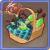 低级浮游拟饵包.png