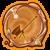 仰望星空神器 icon.png
