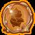 麻婆豆腐神器 icon.png