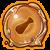 芥末章鱼神器 icon.png