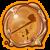 北京烤鸭神器 icon.png