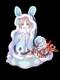 海兔立绘.png