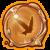 冰糖燕窝神器 icon.png