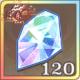 幻晶石x120.png