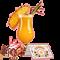 水吧-菠萝汁.png