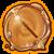 屠苏酒神器 icon.png
