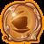 小笼包神器 icon.png