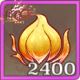 灵火种x2400.png