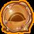 朗姆酒神器 icon.png