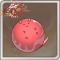 暴饮丁型胚胎x0.png
