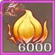 灵火种x6000.png