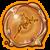 武夷大红袍神器 icon.png