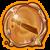 竹筒饭神器 icon.png