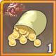 大金币包x1.png