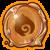 瑞士卷神器 icon.png
