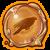 伏特加神器 icon.png