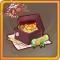 豪华餐盒x0.png