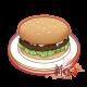 猪肉汉堡.png