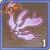 叶海皇的翼摆x1.png