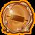 饺子神器 icon.png