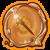 红酒神器 icon.png