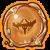 萨赫蛋糕神器 icon.png