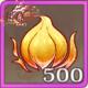 灵火种x500.png
