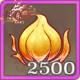 灵火种x2500.png