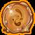甜豆花神器 icon.png