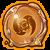 麻辣小龙虾(SP)神器 icon.png