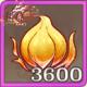 灵火种x3600.png