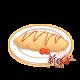 蛋包饭.png