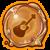 苹果派神器 icon.png