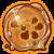 蟹黄小笼包神器 icon.png