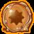 啤酒(SP)神器 icon.png