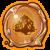 香槟神器 icon.png