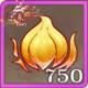 灵火种x750.png