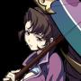 头像 紫蕴.png