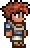 Style 1 female (pre-1.2.1).png